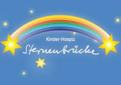 """""""Tag der offenen Tür"""" im Kinder-Hospiz Sternenbrücke"""