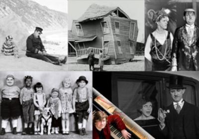 Best of StummfilmKonzerte – Stephan v. Bothmer