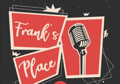 »Frank's Place«