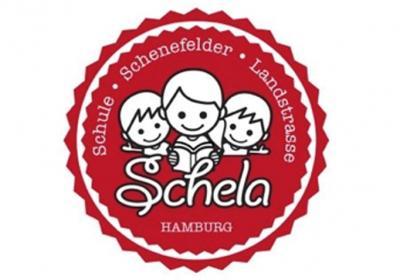 Tag der offenen Tür an der Schela (Grundschule Schenefelder Landstraße)