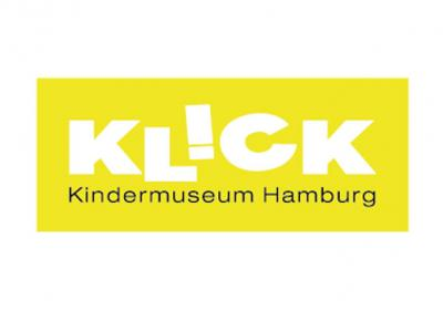 Kultursommer für Kinder in Osdorf – Luise ist weg
