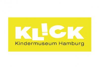 Kultursommer für Kinder in Osdorf – Kinderkino – Ich bin William