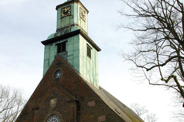 Kirche & Co.