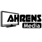 Fernseh Ahrens GmbH