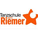 ADTV Tanzschule Riemer