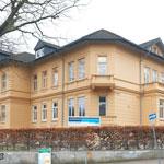 Hamburger Volkshochschule - VHS-Zentrum West