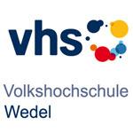 Volkshochschule Wedel