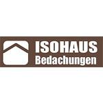 Isohaus Bedachungen e.K.