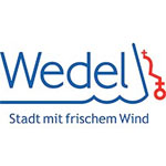 Festplatz Wedel
