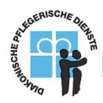 Diakoniestation Elbgemeinden