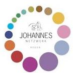 Johannes-Kirchengemeinde / Johannes-Netzwerk