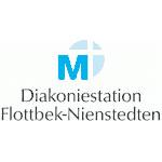Diakoniestation Flottbek-Nienstedten gGmbH