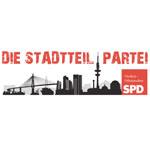 SPD Flottbek-Othmarschen