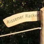 KITA Rissener Racker