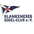 Blankeneser Segel-Club e.V. (BSC)