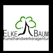 Kunsthandwerkeragentur Elke Baum