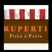 Restaurant Ruperti