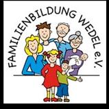 Familienbildung Wedel