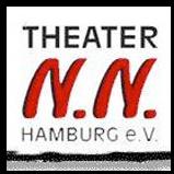 Theater N.N. Hamburg e.V.