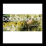 Botanischer Garten – Loki-Schmidt-Garten
