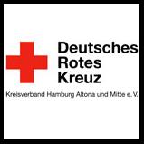DRK-Zentrum Osdorfer Born
