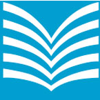 Bücherhalle Elbvororte