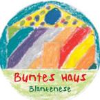»Buntes Haus Blankenese«