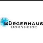 Bürgerhaus Bornheide