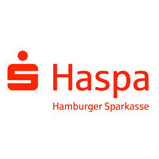 Hamburger Sparkasse - Finanz-Center Blankenese