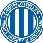 Grossflottbeker Tennis- Hockey- und Golf-Club e.V.