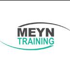 MEYN Training