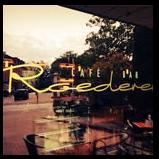 Roederer's Cafe & Bar