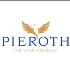 Pieroth Wine Store Hamburg