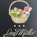 Landmüller – Feines für's Mundwerk