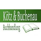 Kötz & Buchenau