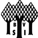 Bürgerverein Sülldorf-Iserbrook e.V.