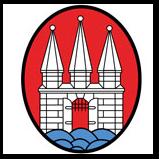 Bezirksamt Altona