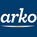 arko Confiserie