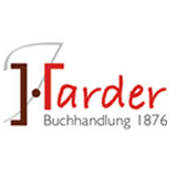 Buchhandlung J. Harder