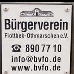 Bürgerverein Flottbek-Othmarschen e.V.