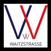 Cassenshof – Ihr Hofladen