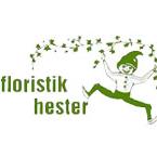 Floristik Hester