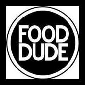 Food Dude