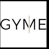 GYME Othmarschen