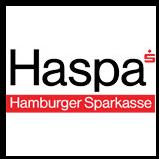 HASPA – Hamburger Sparkasse Finanz-Center Groß-Flottbek
