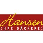 Hansen's Backstube