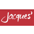 Jacques' Wein Depot