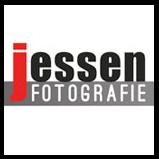 Jessen Fotografie
