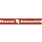 Theater Schenefeld e.V.
