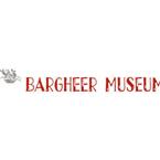 Bargheer Museum